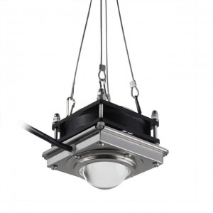 E27 Lampa do wzrostu roślin Grow Light 300W MENGS