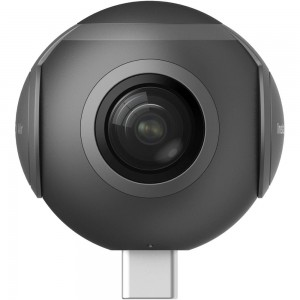Insta 360 Air typ-C kamera 360 stopni do smartfonu