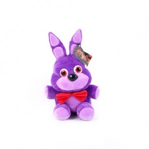 PLUSZAK BONNIE 26 CM FIVE NIGHTS AT FREDDY'S FNAF